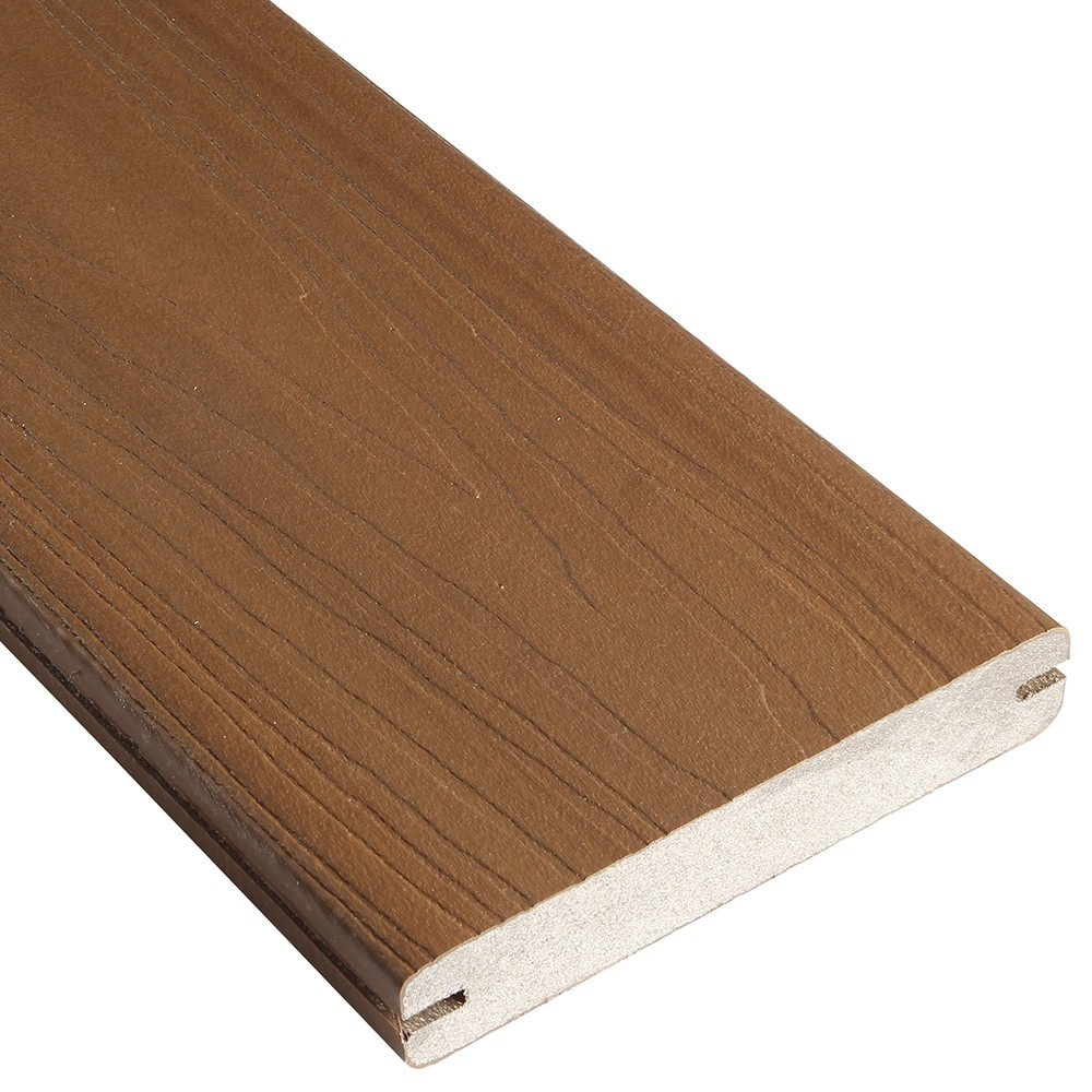 lame de palissade composite fiberon horizon deck linea. Black Bedroom Furniture Sets. Home Design Ideas