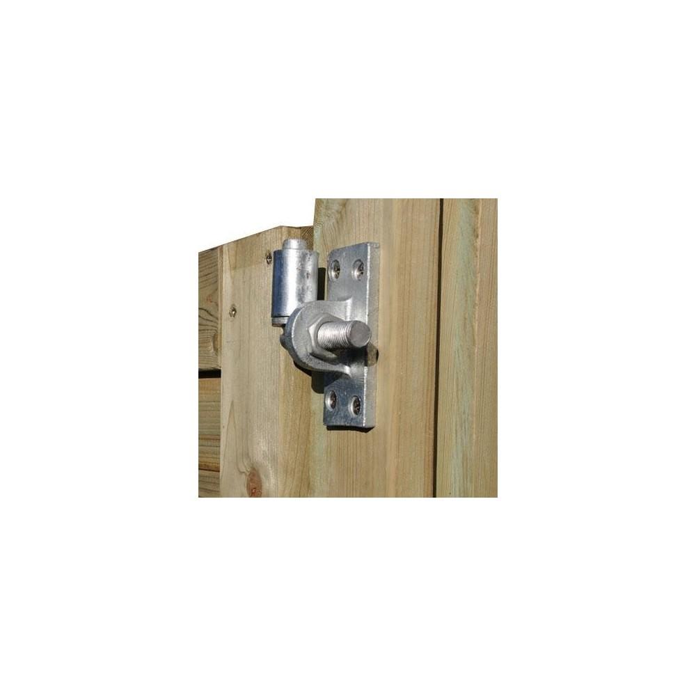 quincaillerie pour volets bois 28 images accessoires fermeture volets retrouvez tous vos  # Quincaillerie Menuiserie Bois