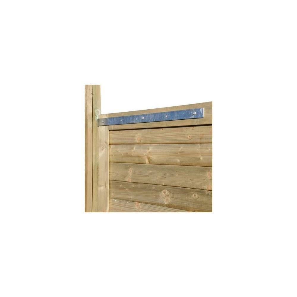 Quincaillerie porte fenetre bois 28 images reparation for Reparation de porte en bois
