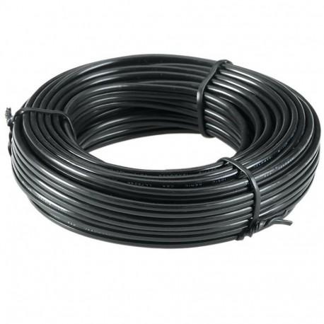 Cable rallonge simple - Garden light