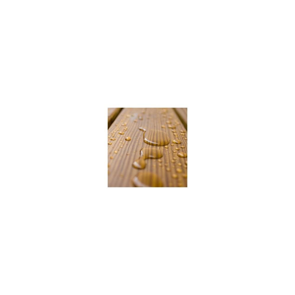 huile de protection pour terrasse et palissade bois deck oil entretien et outillage deck linea. Black Bedroom Furniture Sets. Home Design Ideas