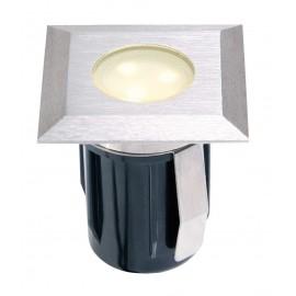 spot LED ATRIA pour terrasse bois - Garden Light