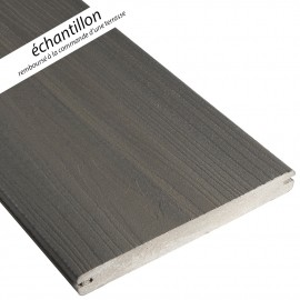 Echantillon 30cm FIBERON XTREM LARGE
