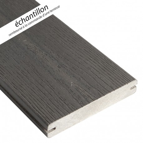 Echantillon 30cm FIBERON SANCTUARY