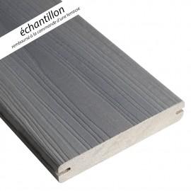 Echantillon 30cm FIBERON HORIZON