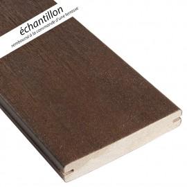 Echantillon 30cm FIBERON SYMMETRY