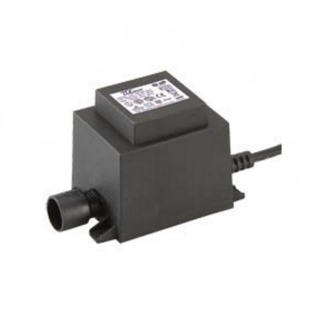 Transformateur 12V extérieur - Garden light