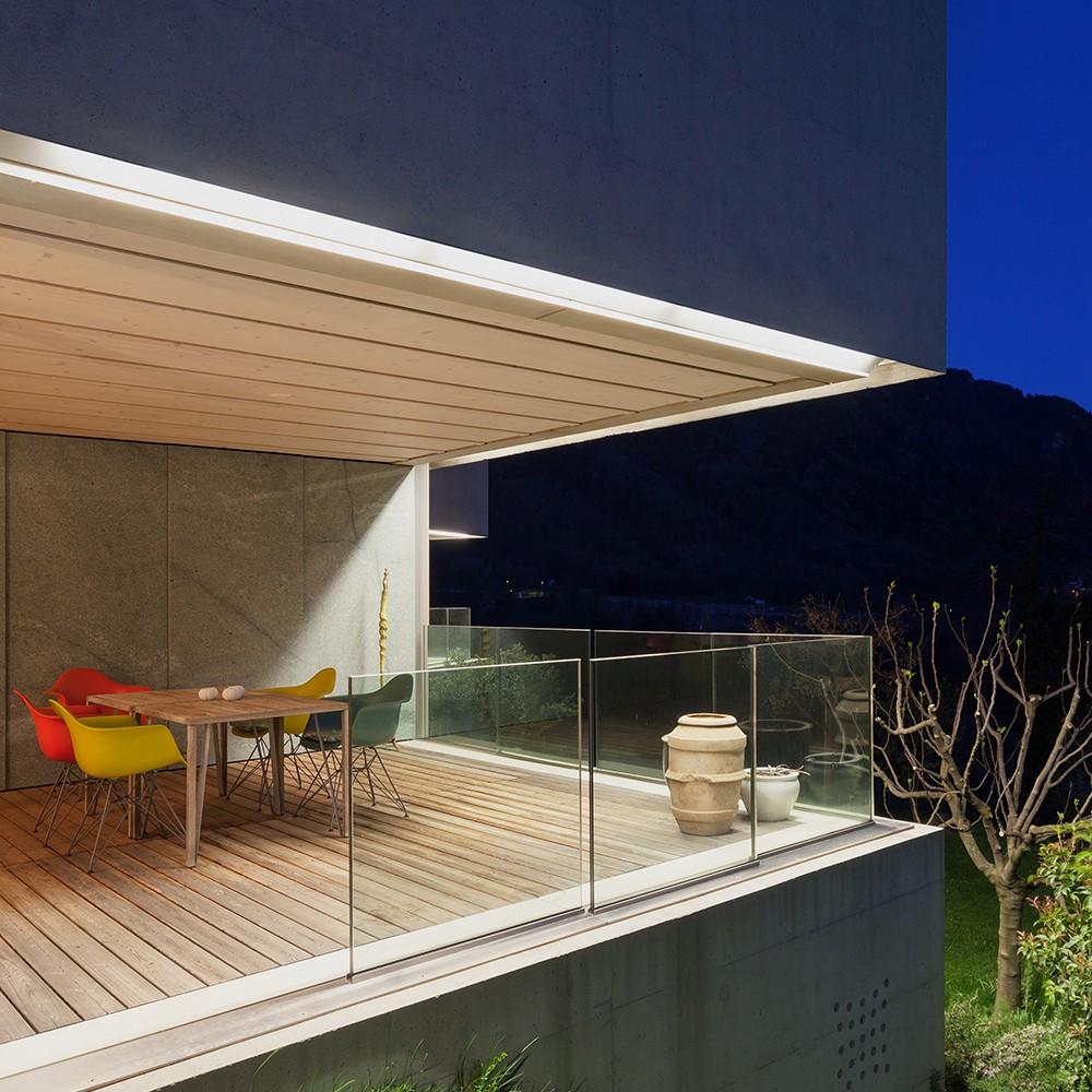 lame stockholm 28x145mm x 3m epic a qualit a cl4. Black Bedroom Furniture Sets. Home Design Ideas