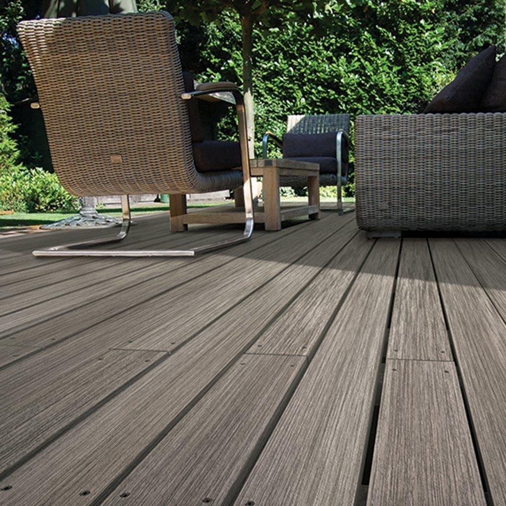 lame bangkira vintage terrasse exotique deck linea. Black Bedroom Furniture Sets. Home Design Ideas
