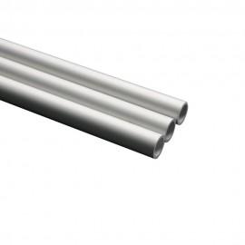 Tube Aluminium D20mmx 114cm Garde Corps JERSEY