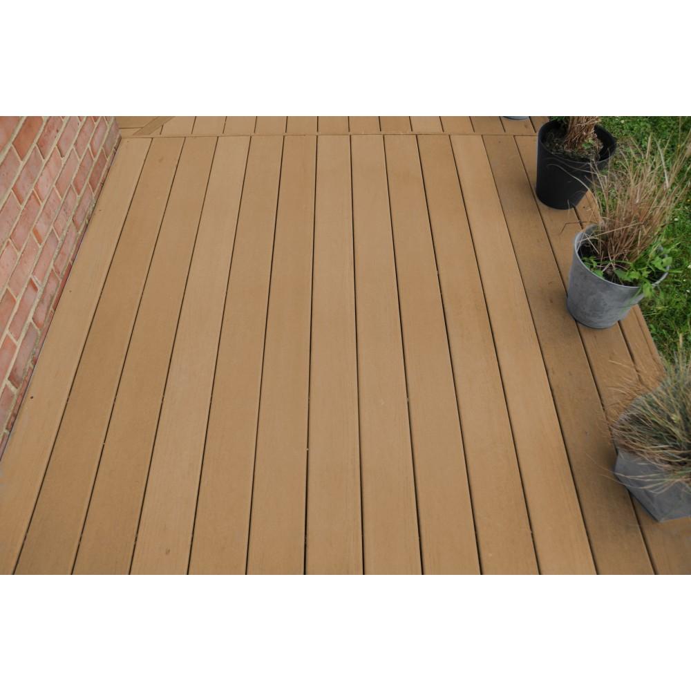 Vente Bois Pour Terrasse saturateur incolore pour palissade et terrasse bois hydro