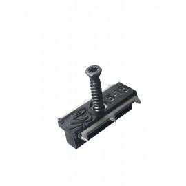 COBRA Hybrid 8-18 (90 clips + vis)