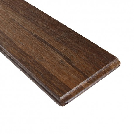 Lame MEKONG (Bambou thermotraité) 20x137mm