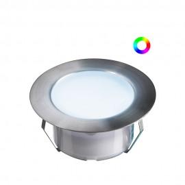 SIROS - RGB - Owlia