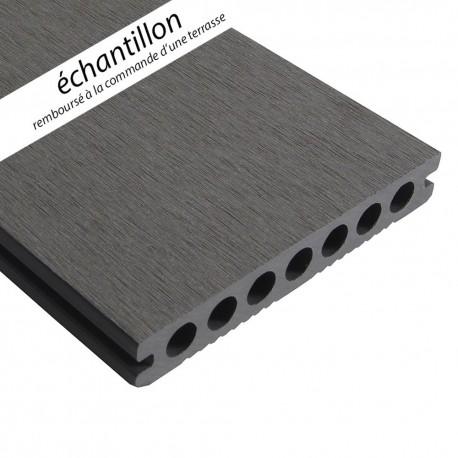 Echantillon 15cm ATLANTA
