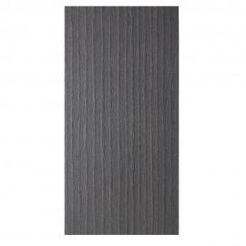 Plinthe de terrasse composite NOVODECK SOPRA - 22x138 mm x 3m
