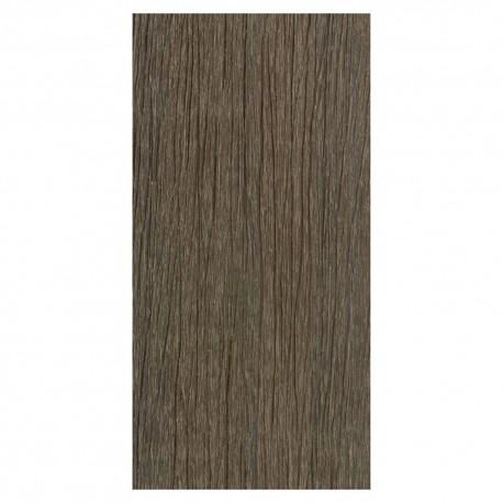 Plinthe de terrasse bois VINTAGE