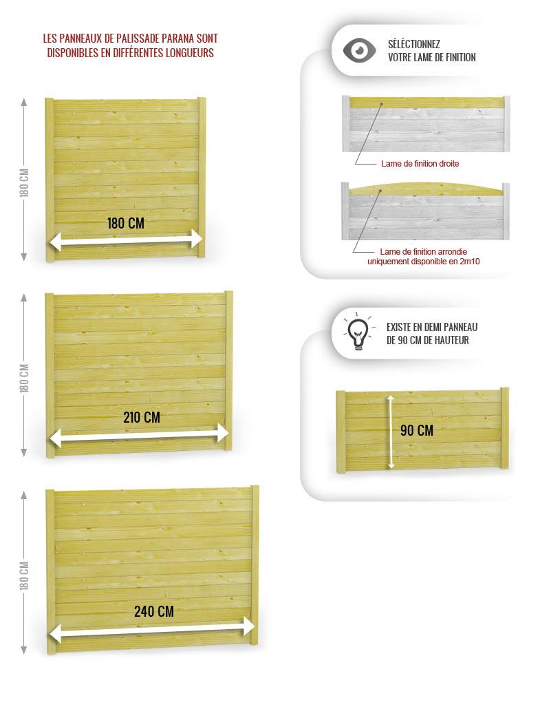panneau grillage soud gris pas cher. Black Bedroom Furniture Sets. Home Design Ideas