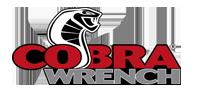 Cobrafastener vous présente le Cobrawrench, un outil révolutionnaire pour monter plus facilement et rapidement votre terrasse