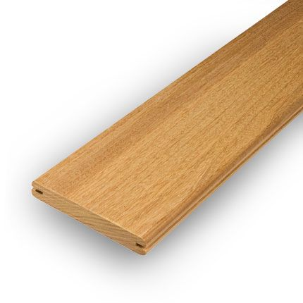 lame de terrasse ipanema en ip bois exotique deck linea. Black Bedroom Furniture Sets. Home Design Ideas