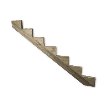 limon 7 marches limon escalier 7 marches. Black Bedroom Furniture Sets. Home Design Ideas