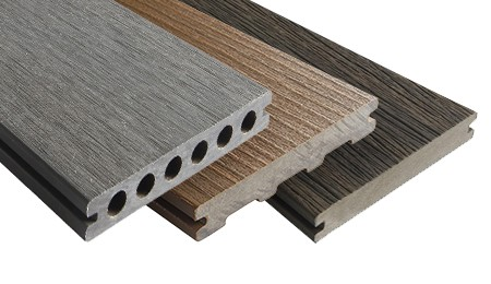 lame de terrasse composite pleine terrasse bois composite. Black Bedroom Furniture Sets. Home Design Ideas