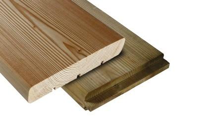 Lames De Terrasse Bois Et Accessoires Pose De Terrasse Deck Linea