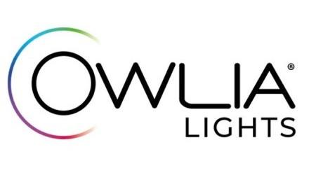 Spots LED OWLIA