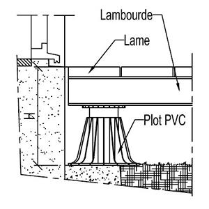 LCVpointP02.jpg