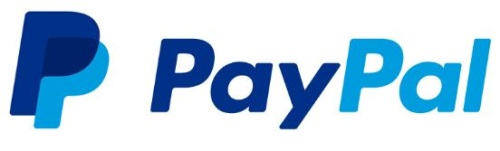 paypal-784404_640[1].png