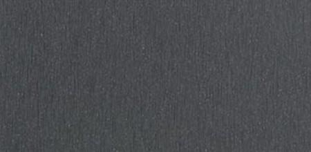 Lame bois composite ATLANTA 22.5x145mm Gris Anthracite