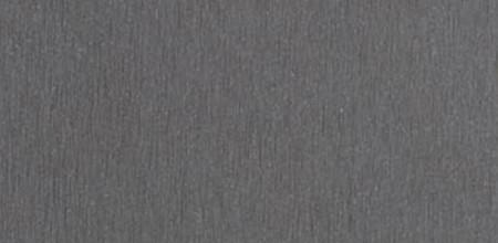 Lame bois composite ATLANTA 22.5x145mm Platinum